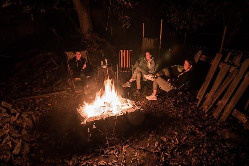 zimins poltava art travel nature house autumn architecture ukraine family fire mashenko night egorzimin people