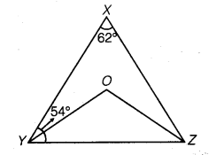 NCERT Solutions for Class 9 Maths Chapter 6 Lines and Angles 15