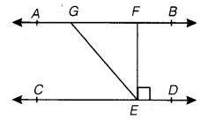 NCERT Solutions for Class 9 Maths Chapter 6 Lines and Angles 8