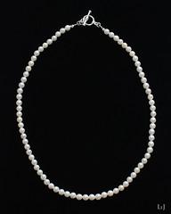 Perle-n_3