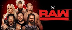Quiz: How Much Do You Know about Monday Night On Raw? | monday night on raw