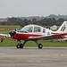 XX621_Scottish_Aviation_Bulldog_T1_(G-CBEF)_RAF_Duxford20180922_5