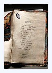 printed on silk - Photo of Mézériat
