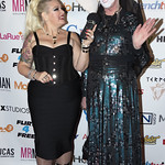 Cybersocket Awards 2019 - Hosts Chi Chi and Roma -256