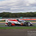 2018 FIA WEC 6 Hours of Silverstone 06438