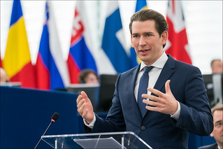 Austrian Council Presidency positively reviewed