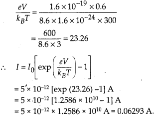 NCERT Solutions for Class 12 Physics Chapter 14 Semiconductor Electronics Materials, Devices and Simple Circuits 15