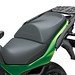 Kawasaki VERSYS 1000 SE 2021 - 33