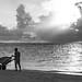 Amari Island ,Maldives,By Leica SL + 90~280 APO