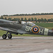 PV202_5R-H_Vickers-Supermarine_Spitfire_Mk.T.IX_(G-CCCA)_RAF_Duxford20180922_3