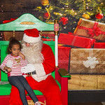 LunchwithSanta-2019-98