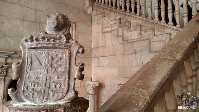 Peñaranda de Duero es el puelbo más bello de Castilla y León 2 (17)