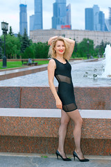 <span onclick=&quot;ImageToolBar('44719178310', 'outdoor', '');&quot;><img src=&quot;/files/pics/share-bright.png&quot; style=&quot;border:0;height:17px;&quot; /></span> Svetlana: good morning from Moscow