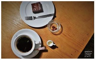 elephantfactorycoffee-6