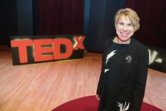 TedX-6