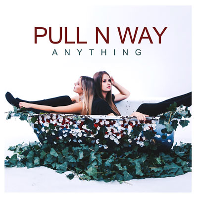 PULL-N-WAY-Anything-Cover