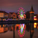 Lindau im Bodensee 14