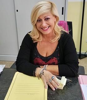 Maria Anna Buttiglione