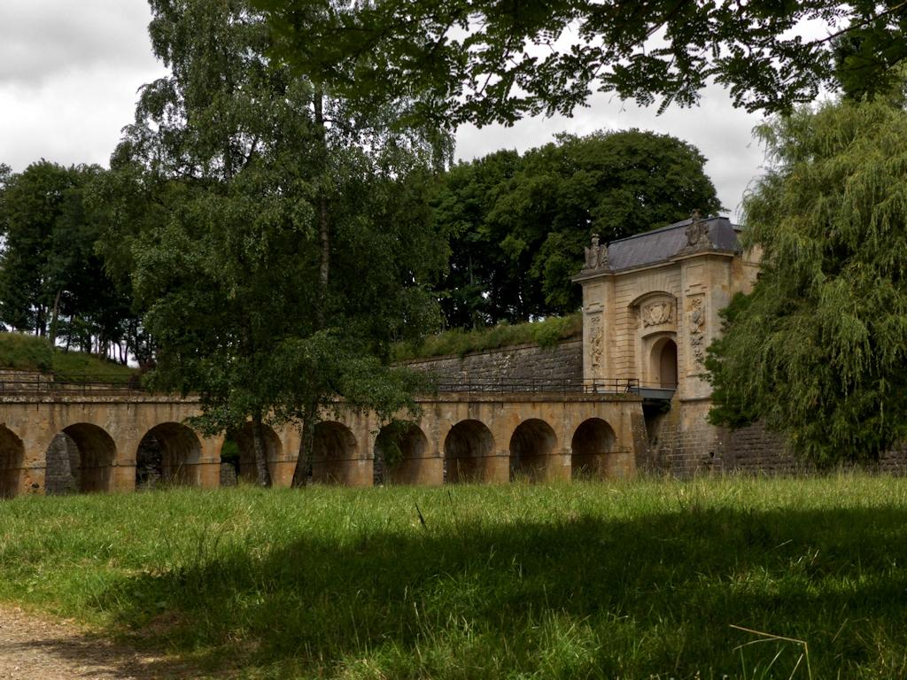 Porte de France (2)