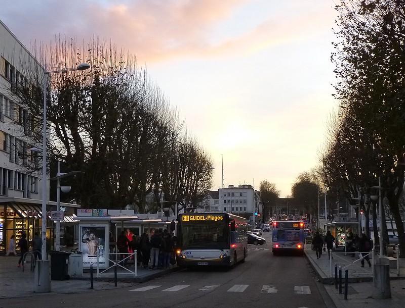 Lorient (56) - CTRL - Page 22 45194675195_0d3ef520b6_c
