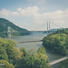 Bear Mountain Bridge I