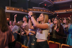 Jesse McCartney Concert-28
