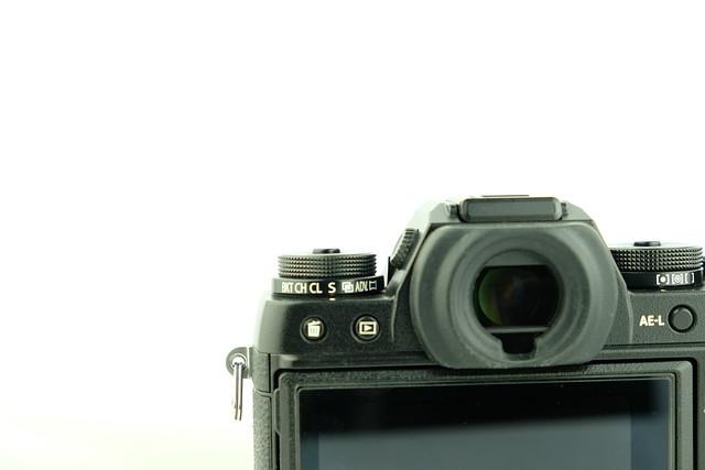 DSCF5459, Fujifilm X-T2, XF18-55mmF2.8-4 R LM OIS