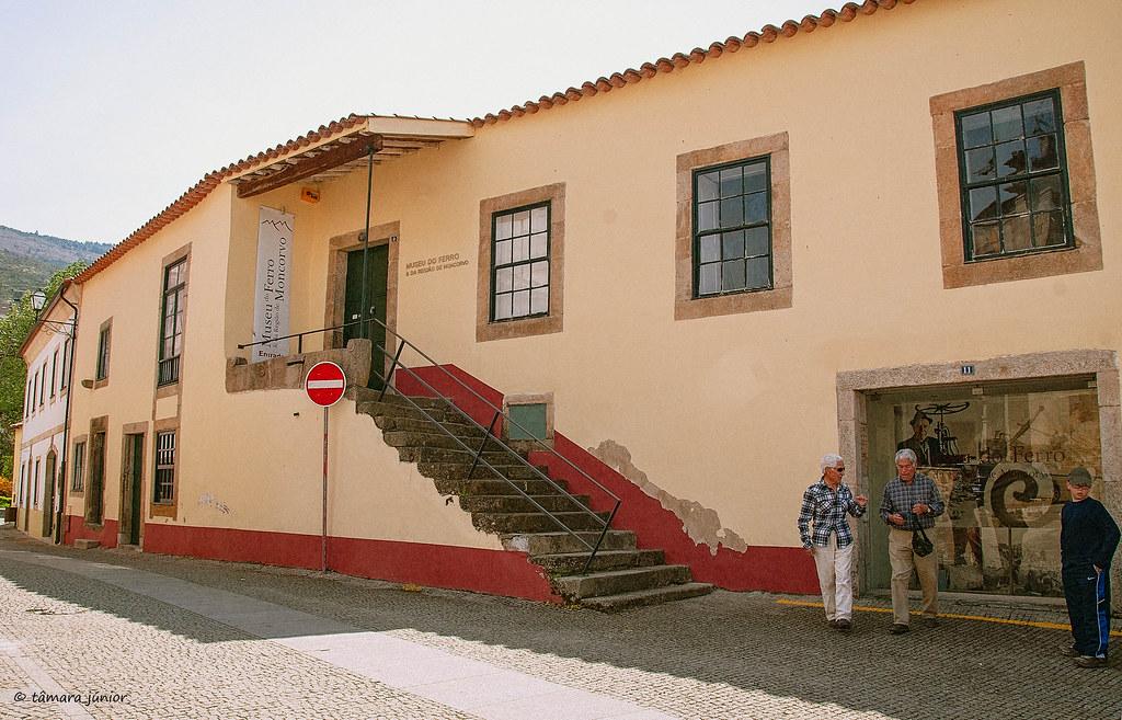 2012 - Linha Sabor (Pocinho-Moncorvo) 154