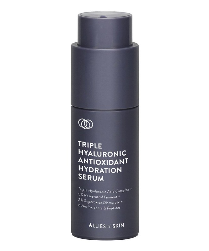 aos015_alliesofskin_triplehyaluronicantioxidanthydrationserum_1560x1960-uu35w
