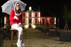 Montaigu (Vendée)  fête Noël