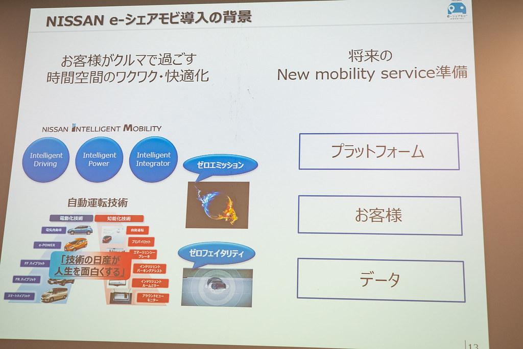 Nissan_e-sharemobi-10