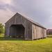 Best Farm Tobacco Barn by www78