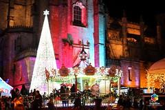 Cidade Natal 2018