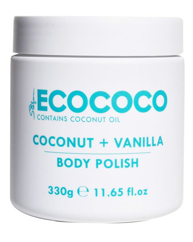 eccxxx_ecococo_vanillabodypolish_1560x1960-h82t9