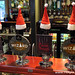 2-365-123 Festive Ales At My Local, the Parr Arms, Grappenhall