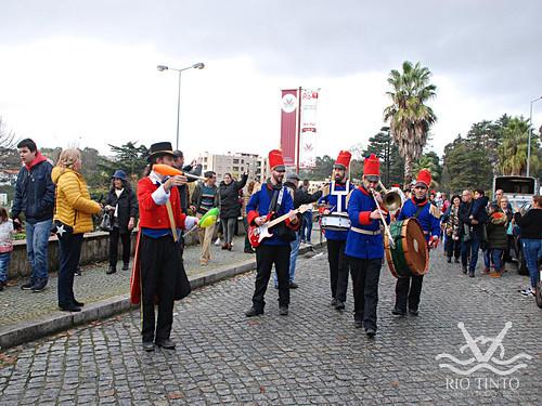 2018_12_15 - Chegada do Pai Natal (58)