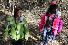 4-K at Wildlife Sanctuary-15