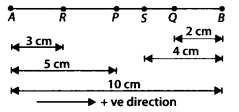 NCERT Solutions for Class 11 Physics Chapter 14 Oscillation 2