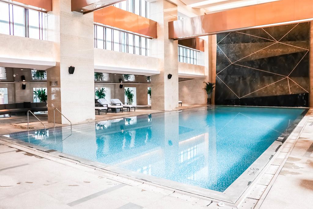 four-seasons-hotel-shenzhen-alexisjetsets-9