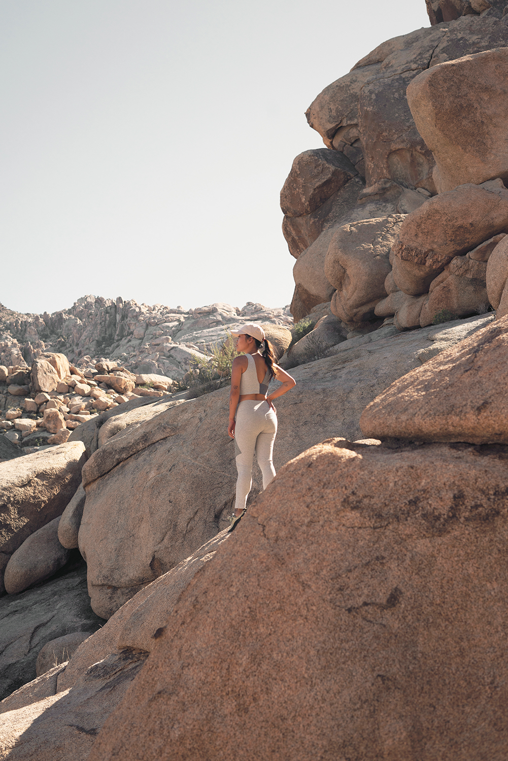 10joshuatree-travel-lifestyle-outdoor-fitness