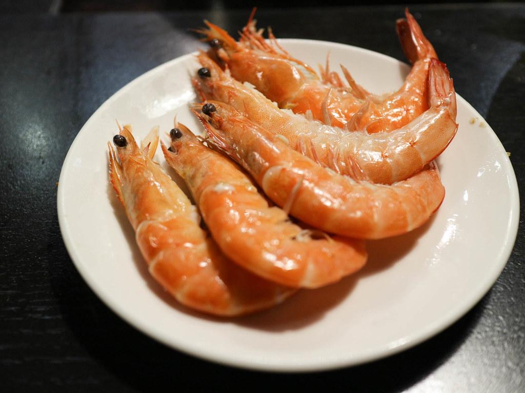 御品樂-東區麻辣養生鍋 (65)