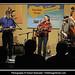 Garden Stage Coffeehouse - 02/02/18 - Heather Pierson Trio