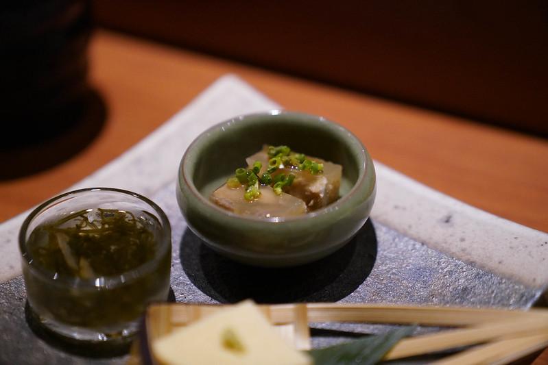 竜壽司割烹 (11)
