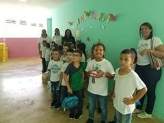 FundacionBpB_201809-Escuela_Ecologica_Dorado-08