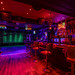 Krakatoa Bar, Aberdeen