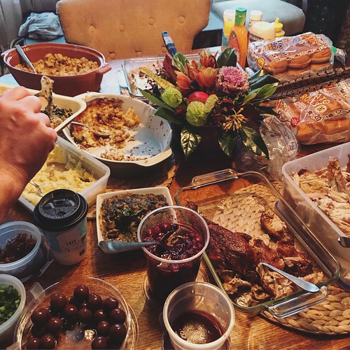 thanksgiving1118g