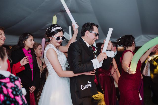 wedding-257.jpg, Nikon D600, AF Nikkor 50mm f/1.8D