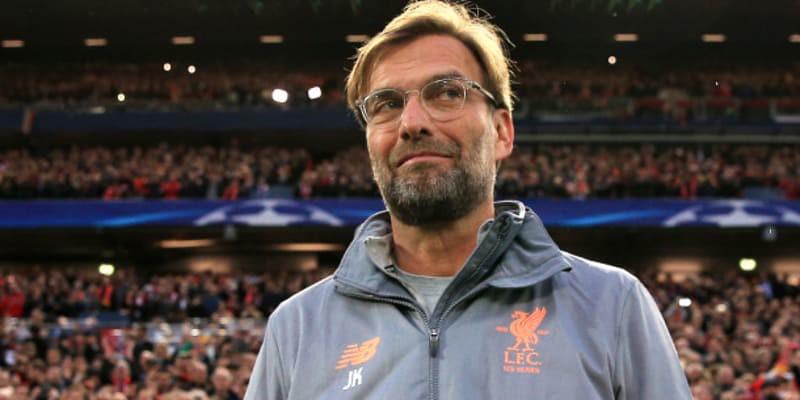 Liverpool yang tidak konsisten masih harus berkembang