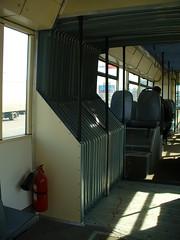 _20060406_150_Moscow trolleybus VMZ-62151 6000 test run interior