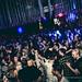 Copyright_Duygu_Bayramoglu_Photography_Fotografin_München_Eventfotografie_Business_Shooting_Clubfotografie_Clubphotographer_2019-149